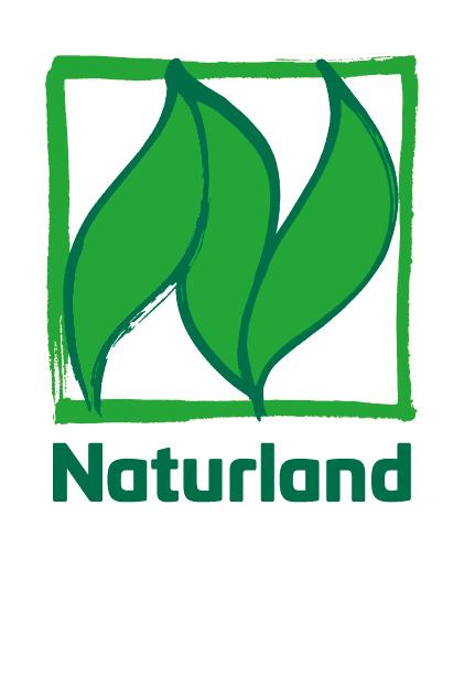 naturland-logo-fahne-unten