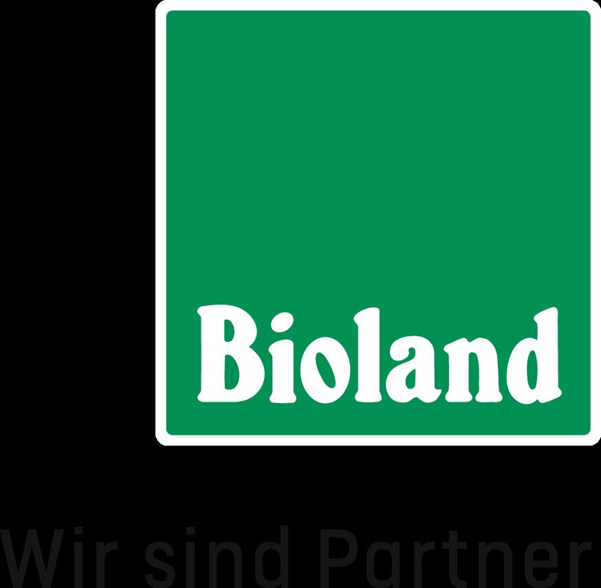 bioland-partner-logo