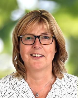 Doris Gappisch